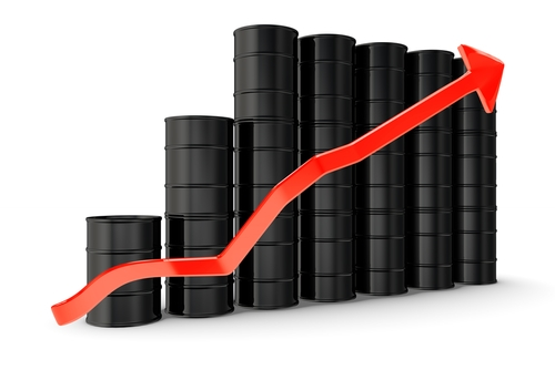 The oil industry offers both advantages and problems for investors.