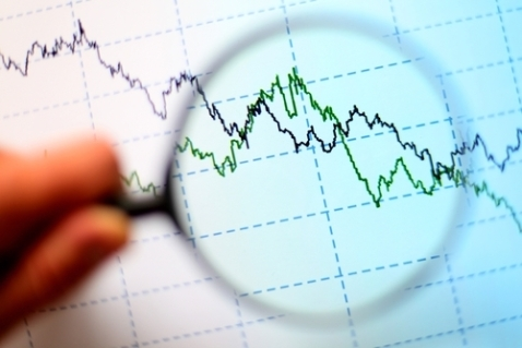 At SmartStops, our tools allow you to assess potential ETFs and decide whether they're right for your portfolio.