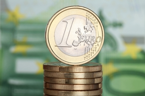 The eurozone is facing increased indebtedness, posing a direct threat to future economic growth and investor security.