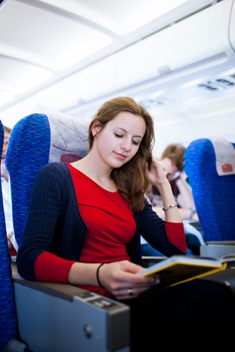 AIrlines are seeing higher-occupancy rates. Is now the time to invest?
