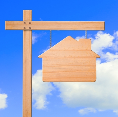 Problems in the U.S. housing market could lead to greater complications in the economy.