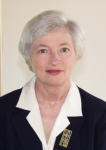 Janet Yellen is expected to becoem the next Fed chair, but what type of leadership will she bring to the table?