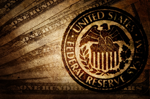 Who will lead the Federal Reserve after Bernanke leaves?
