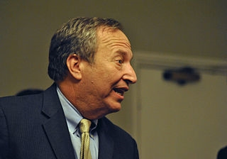 Larry Summers withdrew his bid for Fed chair this week, following weeks of rumor and debate in the financial industry.