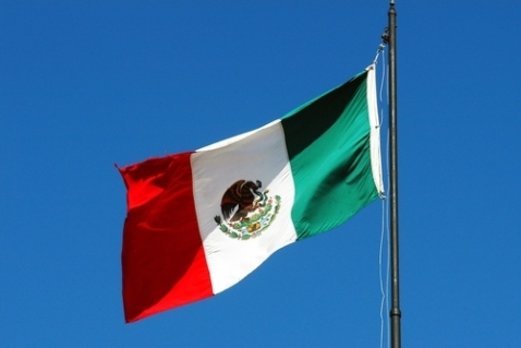 Mexico's central bank is stalling. What could this mean for your investments?
