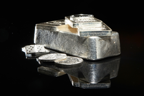 The U.S. government recently concluded its silver manipulation investigating, citing a lack of evidence.