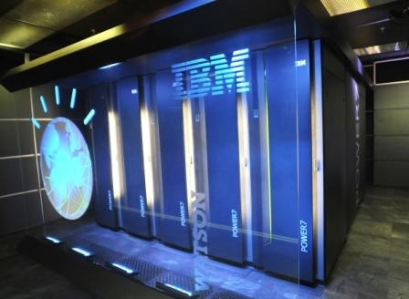 IBM is facing economic headwinds after a disappointing third quarter, particularly in its Asian division.