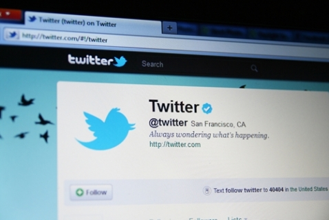 Individual investors should consider waiting before purchasing Twitter stock.