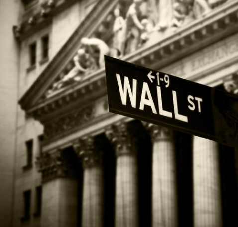 Participating in IPOs may not be the best idea for most individual investors.