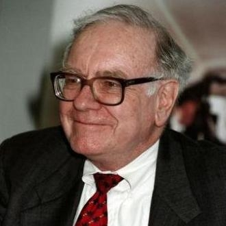 A group of researchers say that they have developed a formula for Buffett's success.