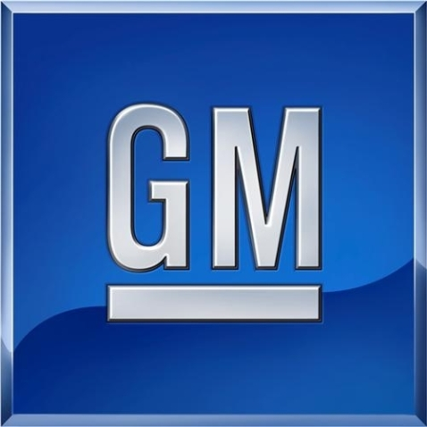 GM will resume paying a dividend on common stock.