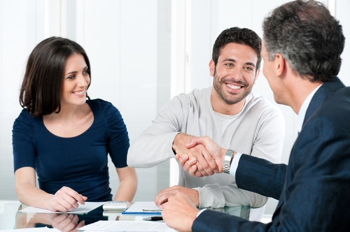 A financial advisor may be beneficial to an individual investor.